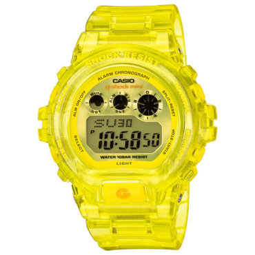 G-Shock Mini Gmn-692-9jr