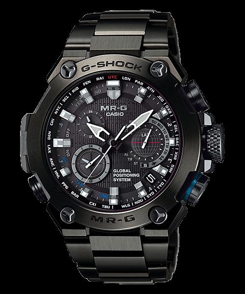 G-Shock MRGG1000B-1A