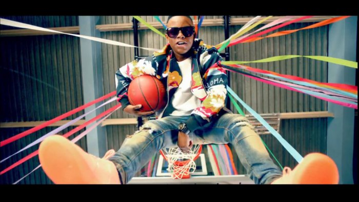 Silento Casio G-Shock Watch