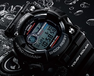 15 Best G-Shock Watches