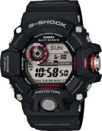 gw-9400j-1jf