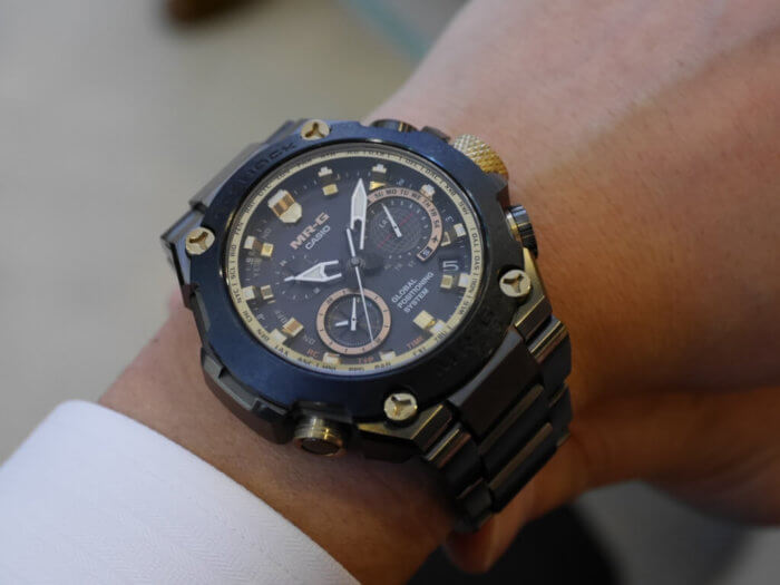 Most expensive celebrity watches